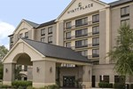 Отель Hyatt Place Charlotte City Park