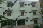 Motel Nurlon