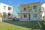 Апартаменты Apartments Velipoja