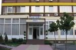 Отель Drina Hotel