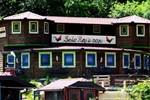Отель Eco village Raj u raju