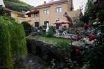 Гостевой дом Villa Botticelli