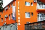 Апартаменты Villa Hum