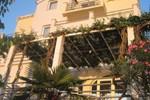 Villa Obad Guest House