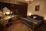 Hostel Scandic
