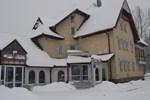 Hotel Imzit Ilidža