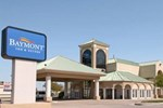 Отель Baymont Inn & Suites Amarillo