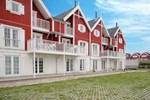 Апартаменты Apartment Havnevej Nykøbing Sj I Denmark