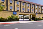 Americas Best Value Inn & Suites –LAX/El Segundo