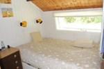 Апартаменты Holiday home Birkely IV