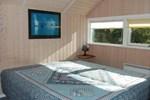 Апартаменты Holiday home Engvej Odder XI
