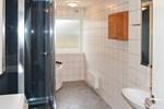 Апартаменты Holiday home Vesterhedevej Odder VI