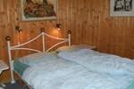 Апартаменты Holiday home Blomstervangen Denm IV