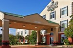 Country Inn and Suites Austin
