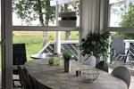 Апартаменты Holiday home Fredenslund