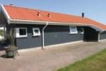 Апартаменты Holiday home Liljeparken Otterup V