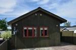 Апартаменты Holiday home Niels Nielsensvej