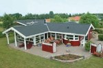 Holiday home Vestparken Otterup XXIII