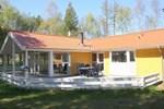 Вилла Holiday House Hvide Klit 1020