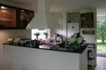 Апартаменты Holiday home Landervejen Gørlev X