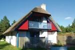 Holiday home Havnebyvej Rømø X Denmk