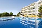 Hotel Apartamento Pérola Do Algarve