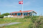 Holiday home Lakolk dnmk
