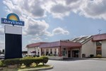 Days Inn Hillsborough