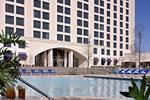 Dallas/Fort Worth Marriott Hotel & Golf Club at Champions Circle