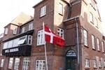 Отель Det Gamle Hotel Rudkøbing