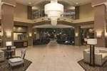 Embassy Suites Birmingham