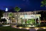 Отель Embassy Suites Brunswick