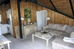 Апартаменты Holiday home Fåborgvej