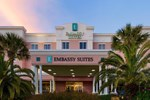 Embassy Suites Destin Miramar Beach