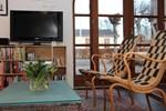Апартаменты BalsamCo Apartment