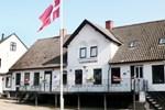Мини-отель Tolne Gjæstgivergaard
