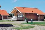 Skærbæk Fritidscenter Skærbæk XII