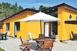 Апартаменты Holiday home Nordlysvej Skagen II