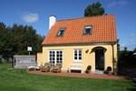 Апартаменты Holiday House Skagen 159