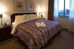 Embassy Suites Hotel® Syracuse