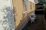 Апартаменты Skagenholiday