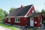 Апартаменты Holiday home Egelundvej
