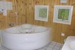 Апартаменты Holiday home Gyldenrisvej Tranekær III