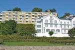 Apartment Høje Skodsborgvej