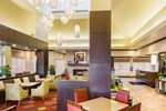 Отель Hilton Garden Inn Boise Spectrum