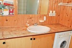 Апартаменты Holiday home Binderup Strandpark Bjert II
