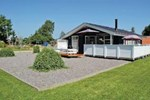 Апартаменты Holiday home Fredskovvej Sjølund IX