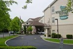 Отель Homewood Suites Newark Cranford