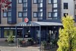 RAMADA Hotel Brühl-Köln