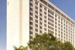 Отель Hilton Saint Petersburg Bayfront